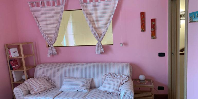 casa-indipendente-vendesi-supino-via-la-mola-lepinia-immobiliare-93